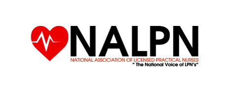 National Association of Licensed Practical Nurses
