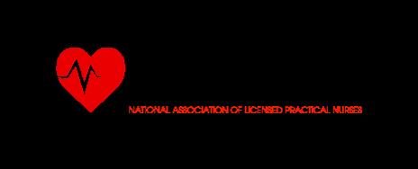 National Association of Licensed Practical Nurses