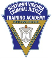 Northern Virginia Criminal Justice Training Academy