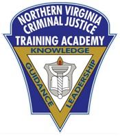 Northern Virginia Criminal Justice Training Academy