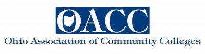 Ohio Association of Community Colleges