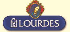 Our Lady Lourdes Memorial Hospital