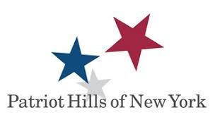 Patriot Hills Of New York