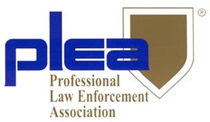 Professional Law Enforcement Association