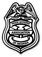 Peace Officers Association of Georgia