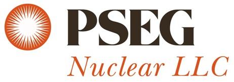 PSEG Nuclear LLC