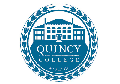 Quincy College