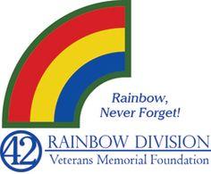Rainbow Division Veterans Foundation