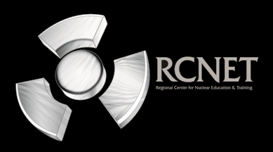 Regional Center for Nuclear Education and Training