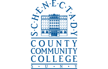 sccc seward county community college liberal ks nutrition Seward county community college partnered with humanities kansas (hk), ' an independent nonprofit, spearheading a movement of ideas to empower the people of kansas to strengthen their communities and our democracy,' to show the rest of the state what living in southwest kansas is actually like.