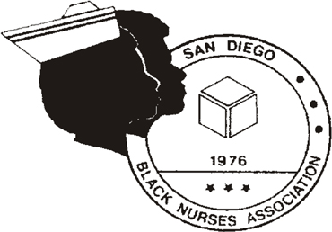 San Diego Black Nurses Association