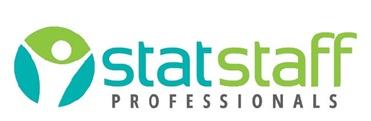 Stat Staff Professionals Inc