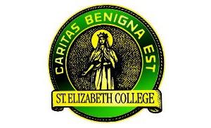 St. Elizabeth's College of Nursing logo