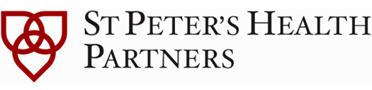 St. Peter's Health Partners