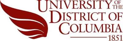The University of the District of Columbia Community College