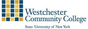 Westchester Community College