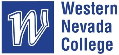 Western Nevada Community College