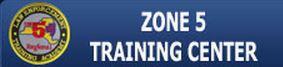 Zone5 logo