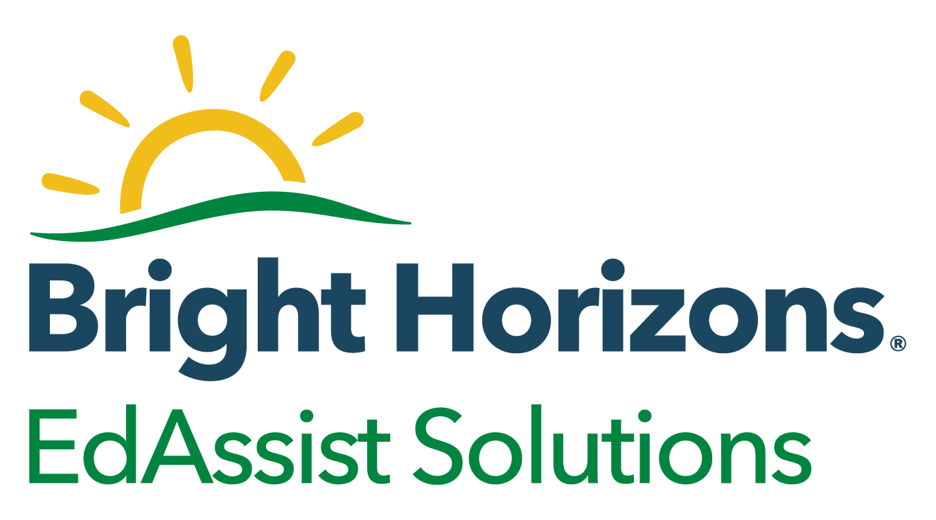 Bright Horizons EdAssist Solutions
