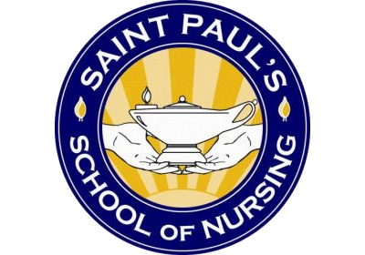 Saint Paul's School of Nursing