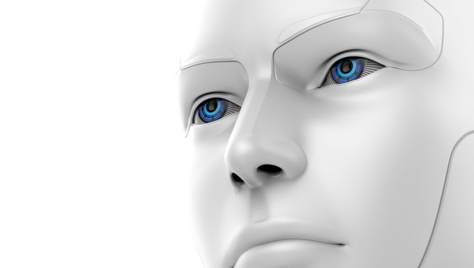 machine learning, Artificial intelligence