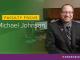 Faculty Focus: Michael Johnson on Leadership