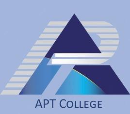 APT College