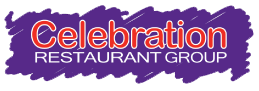 Celebration Restaurant Group