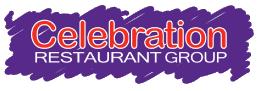 Celebration Restaurant Group logo