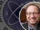 Michael Johnson American Nuclear Society