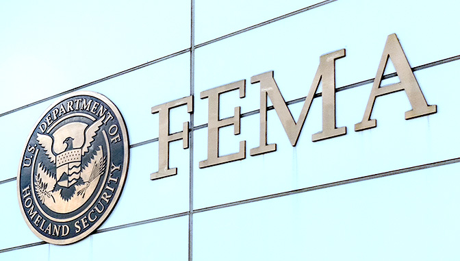 New Excelsior Policy Will Help FEMA Employees Complete