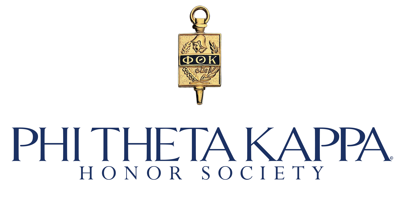Phi Theta Kappa logo