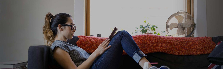 Fcca Study Guide - canton-homesforsale.com