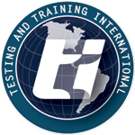 Testing & Training International