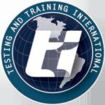 Testing & Training International