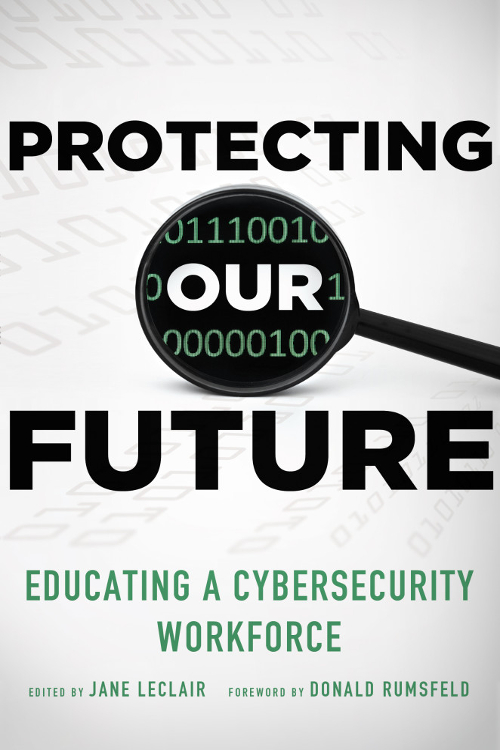 Protecting Our Future