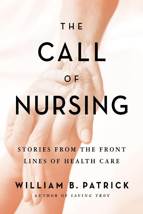 The Call of Nursing