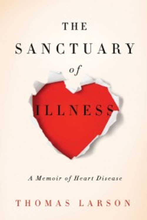 Sanctuary of Illness