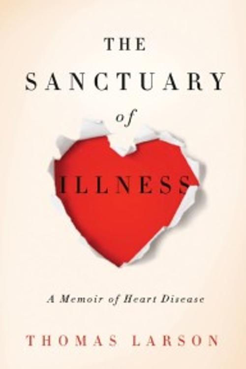 Sanctuary of Illness