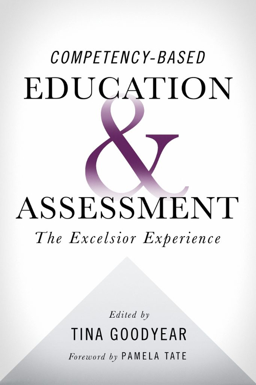 Competency-based Education & Assessment