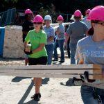 Excelsior College Staff Volunteering