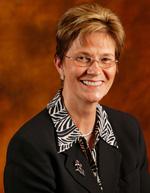 Pamela J. Tate
