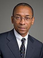 William G. Harris