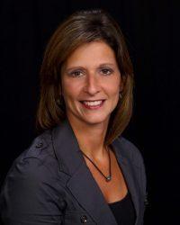 Chief Marketing & Business Development Officer, Dawn Gerrain | Excelsior College