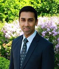 Karim Merchant, Board of Trustees