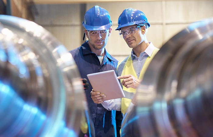 Bachelor Of Science In Nuclear Engineering Technology Online Bs