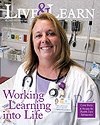 Excelsior Magazine Spring 2007