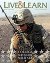 Excelsior Magazine Spring 2008