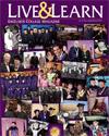 Excelsior Magazine Spring 2011