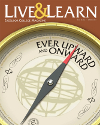 Excelsior Magazine Spring 2012